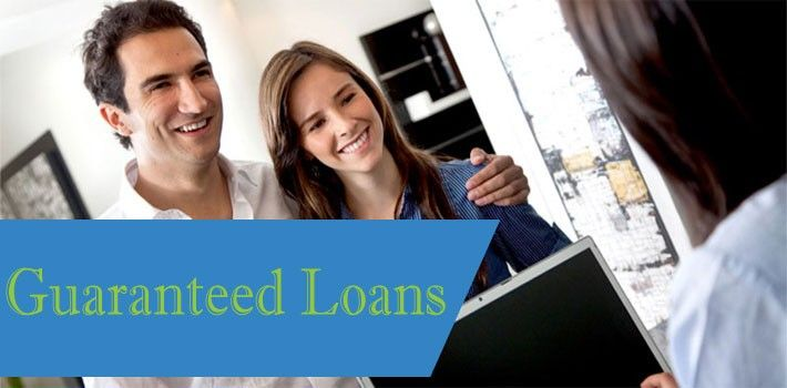 These loans enable you to borrow funds despite not having a pleasant credit history. The lender won't check your credit score as it does not feel risk in giving money to the borrowers because of the short borrowed sum.