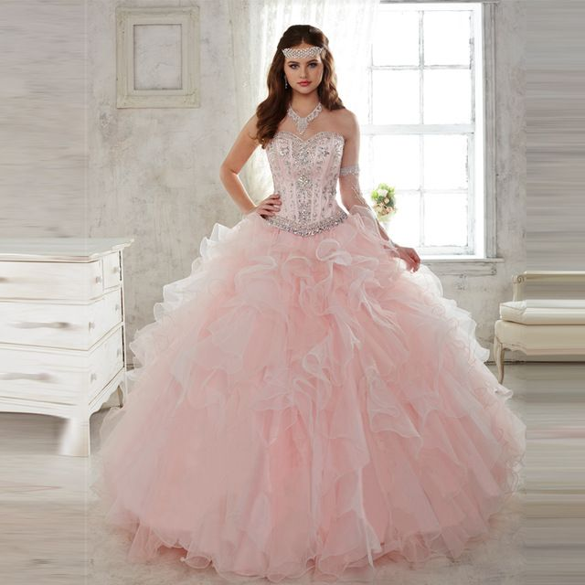 57 best Prom Dresses images on Pinterest | Evening gowns, Formal ...