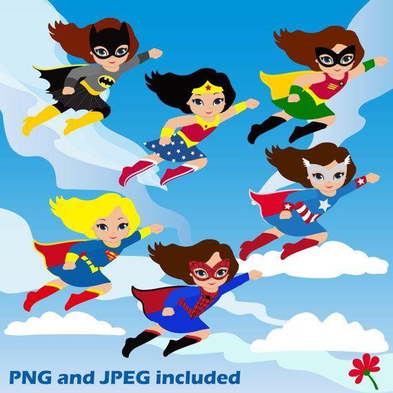 pinterest superhero pictures - Поиск в Google
