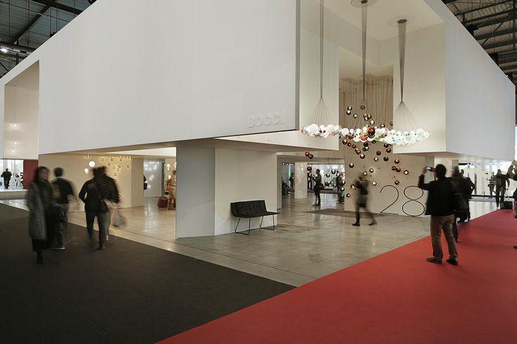 Exhibition Stand Lighting Australia : Best bocci images on pinterest chandeliers light