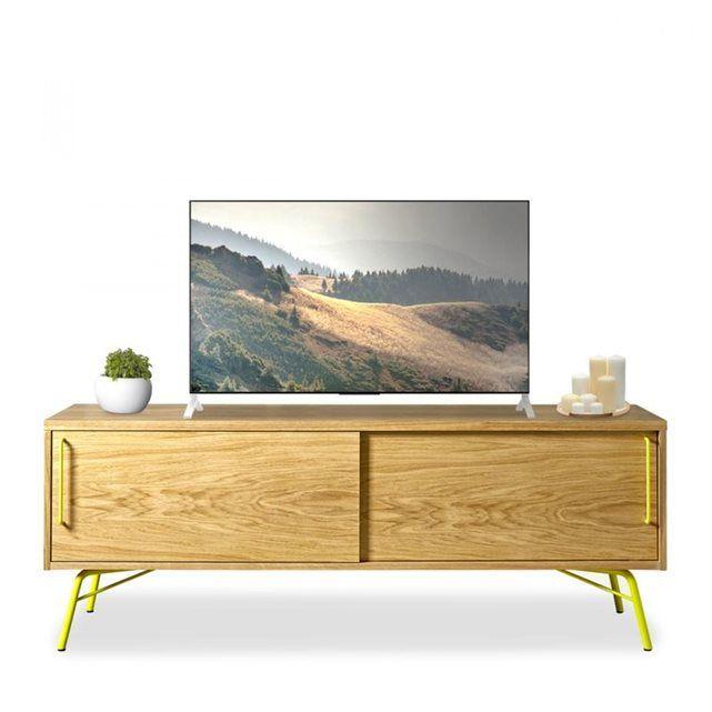 1000 id es sur le th me rangement dvd sur pinterest armoire murale rangements et rangement cd. Black Bedroom Furniture Sets. Home Design Ideas