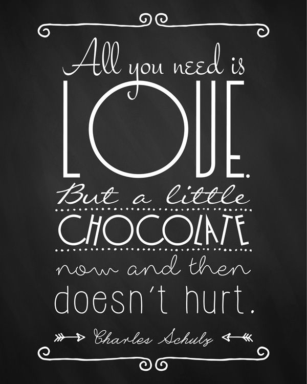 Chalkboard Quotes: Best 25+ Valentine's Day Quotes Ideas On Pinterest