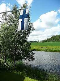 Kuvahaun tulos haulle suomen lippu Finland