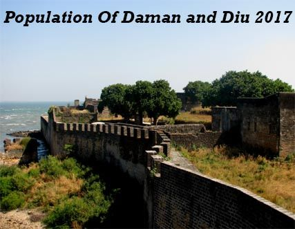 Daman and Diu is a seaside union territory in India, which was at one time a part of the Portuguese empire neighboring Goa. Daman is a twin town of the city of Coimbra in Portugal.