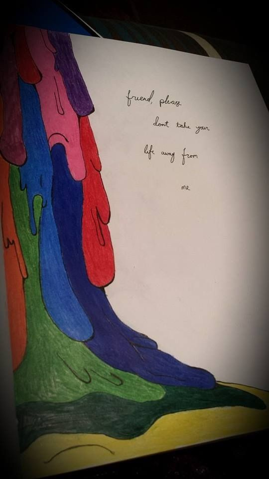 Kitchen Sink Lyrics Drawing 7 best tØp drawings images on pinterest | band quotes, lyric art