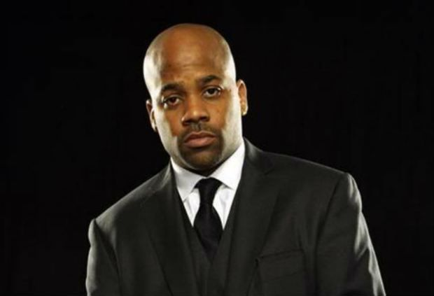Financial troubles continue to plague executive Damon Dash, who was recently hit with a $2.8 million tax bill. According to TMZ.com, the former Roc-A-Fella Records CEO owes for the years 2005 and 2011. #UrbSocietyMag