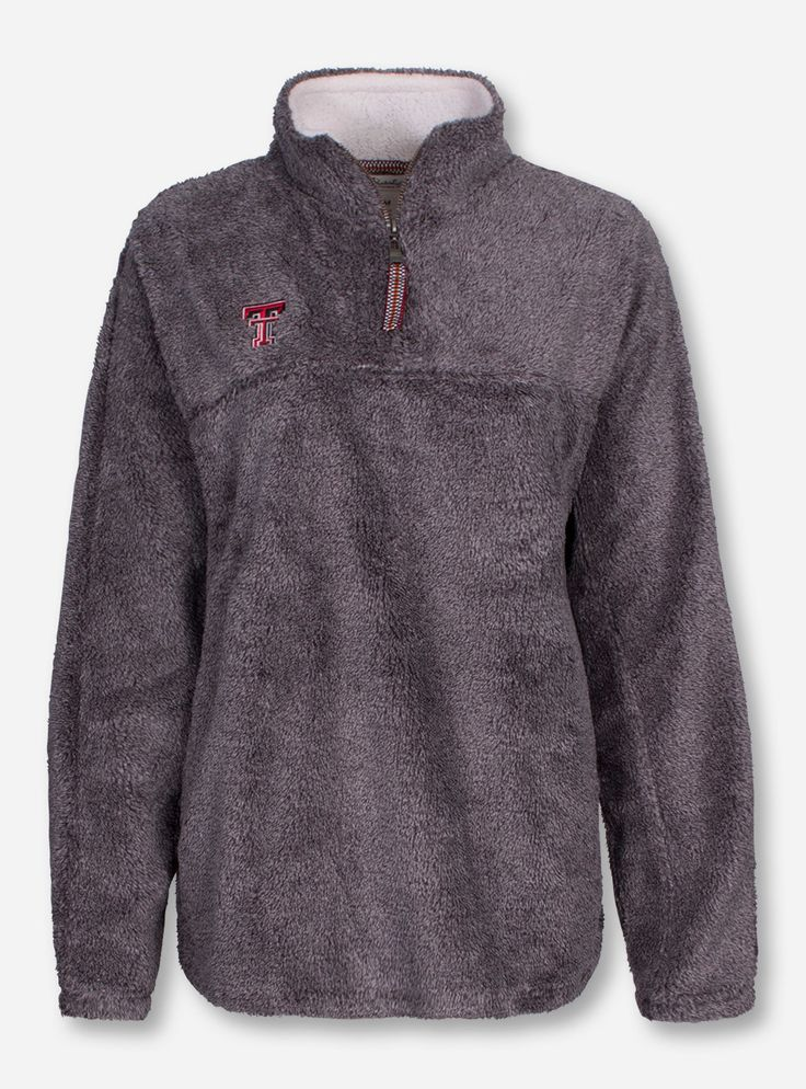 Texas Tech gear straight from Lubbock! Alumni Owned. Student Operated. We have the largest selection of Red Raider Under Armour, apparel, shirts, gifts, and more!