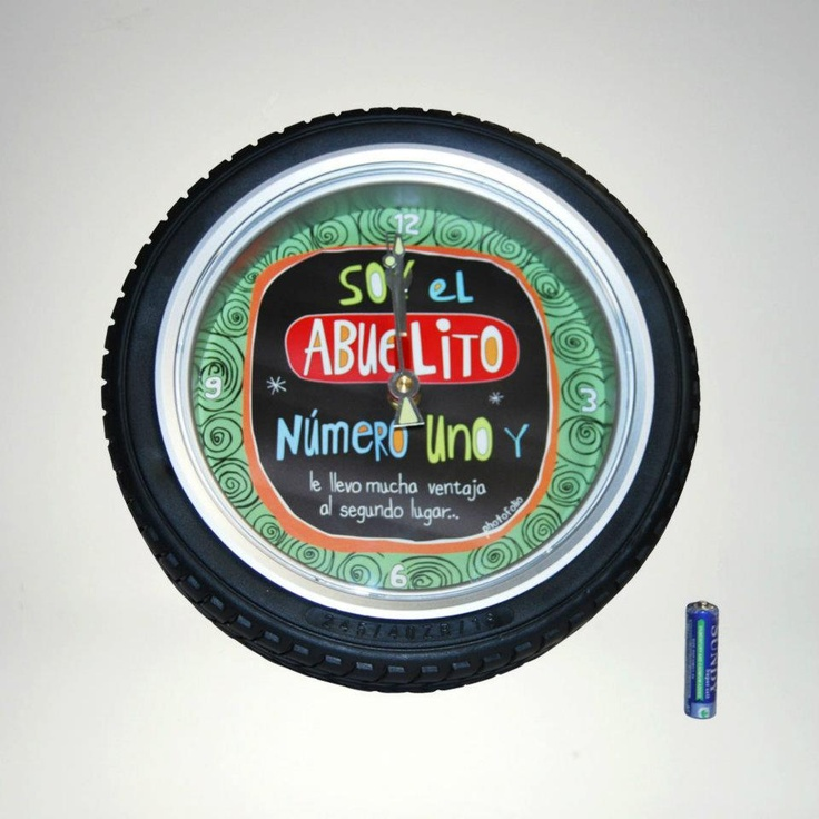 #abuelito #gifts #design Cool stuff