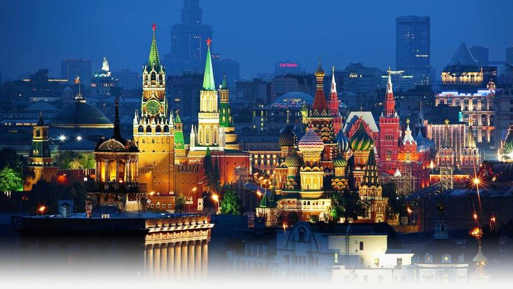 Moscow!.. Can you feel me like my Moscow?.. Can you reach me and my Moscow?.. I can't feel your special love song for my Moscow!..