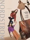 Nordstrom Catalog September 2011