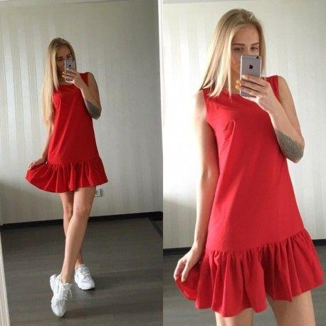 летние платья с заниженной талией для полных: 25 тыс изображений найдено в Яндекс.Картинках