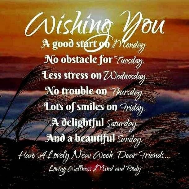 Pin By Oz On Heart On Fire Funny Good Morning Messages Sunday Morning Quotes Monday Morning Quotes