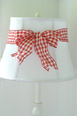 25 Best Ideas About Red Gingham On Pinterest Gingham