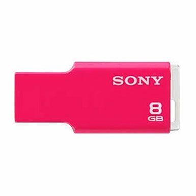 sony-micro-vault-tiny-3