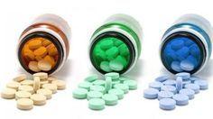 medicamentos perigosos que você usa sem prescrição médica