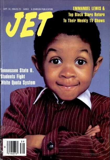 jet magazine covers