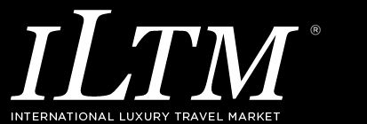 International Luxury Travel Market is a portfolio of global, regional and specialist luxury travel events.