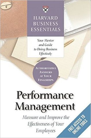 effectiveness of hrm to improve business performance Human resource management functions are ideally positioned near the theoretic center of the organization, with access to all areas of the business.