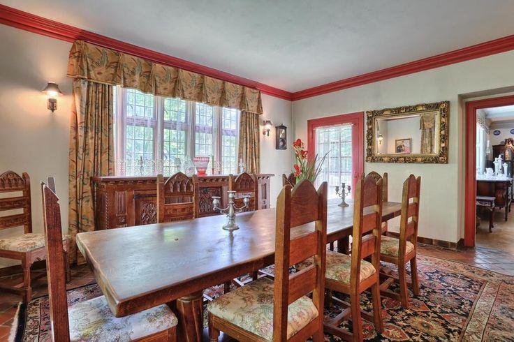 The Dining Room At Brasen Hill Httpbrasenhillmansionthe Alluring Mansion Dining Rooms Inspiration