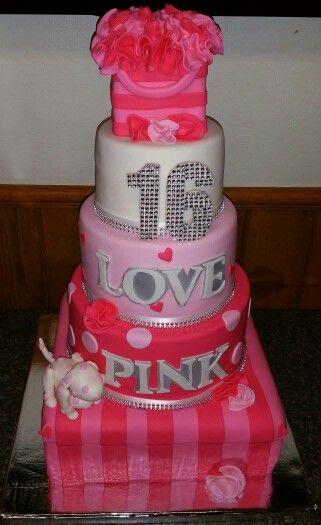 Decorating Ideas > 25+ Best Ideas About Victoria Secret Cake On Pinterest  ~ 192958_Birthday Party Ideas Victoria Bc