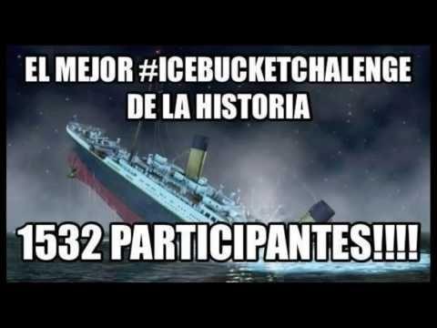 mejores memes de titanic
