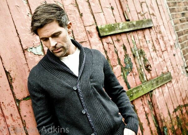 Fashion Photography For Menswear Shot On Location In Manchester To View More Go