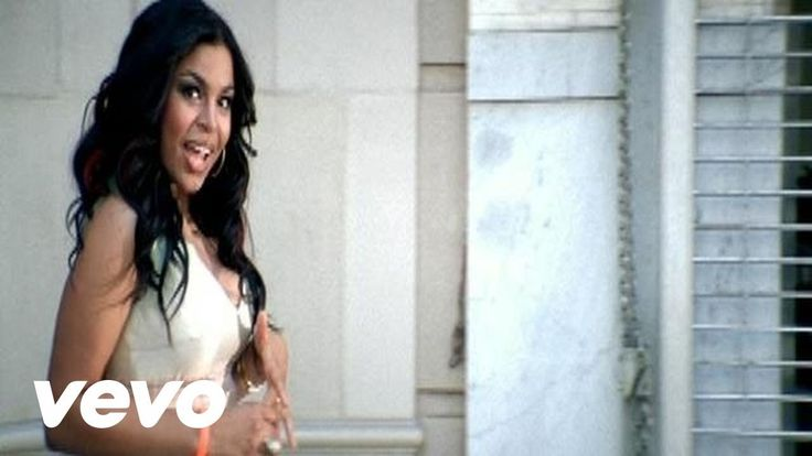 Jordin Sparks - One Step At A Time  nominated by Lupita