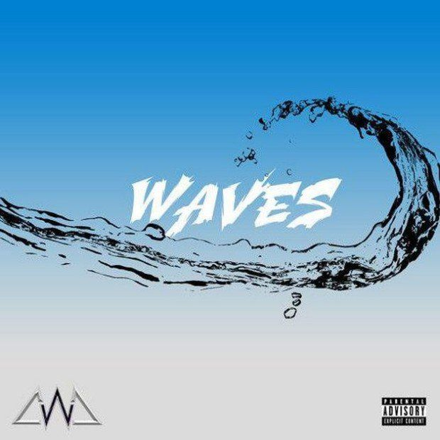 Chanel West Coast – Waves [Mixtape]- http://getmybuzzup.com/wp-content/uploads/2015/08/501559-thumb.jpg- http://getmybuzzup.com/chanel-west-coast-waves-mixtape/- Chanel West Coast – Waves (Mixtape) By Amber B Young Money artist Chanel West Coast is back with a new mixtape Waves. The 11-track offering includes guest appearances by YG, B-Real, and more. Listen to Waves below and look for Chanel's debut studio album this Fall.  Follow me: Getmybuzzup o...- #ChanelWes