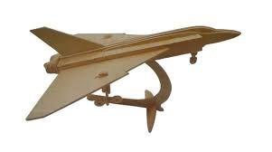 wood aeroplane ile ilgili görsel sonucu