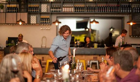 Viva la Difference at Marianne Wine Estate and Floréal Brasserie   A boutique winery and restaurant near Stellenbosch distinguish themselves by adding a little European magic in their approach to food and wine It's not difficult to find top-quality South African wines – particularly in the Cape Winelands. It's trickier though to find quality older South African wines…