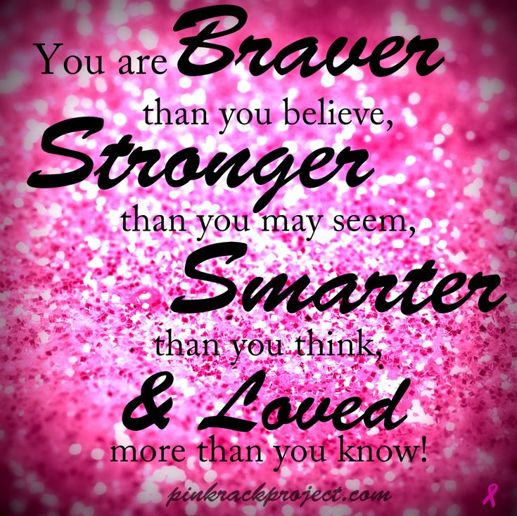 Inspirational Quotes For Cancer Awareness: 248 Best Images About Strength~Hope~Faith On Pinterest