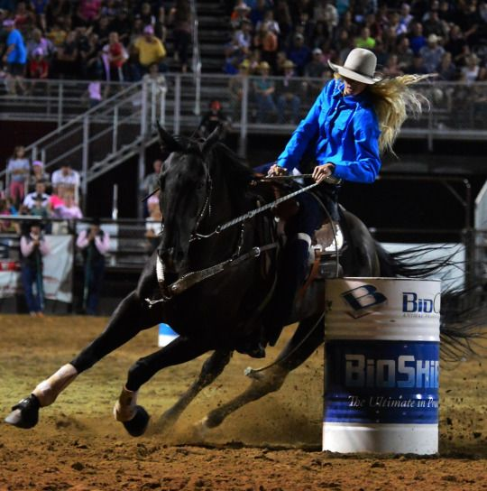 88 Best Amberley Snyder Images On Pinterest Country