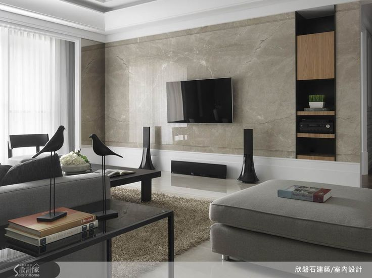 2041 Best Home Theater Images On Pinterest  Living Room Tv Custom Living Room Wall Design Design Ideas