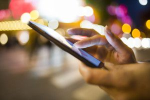 Empowering travel players through mobile explored at AACO Forum
