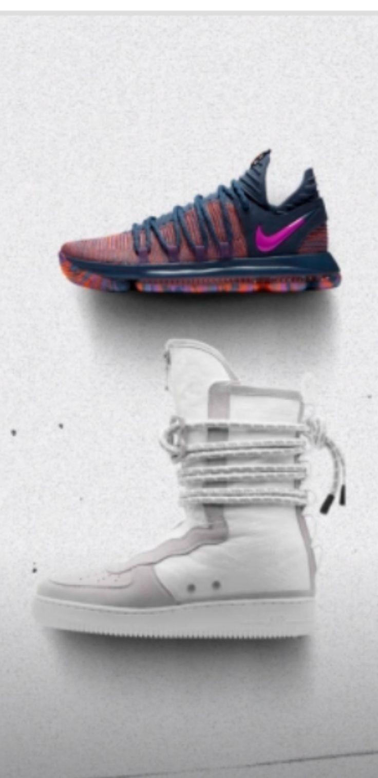 Nehmen Billig Deal Kd Trey 5 Iii Rise Billig Schuhe