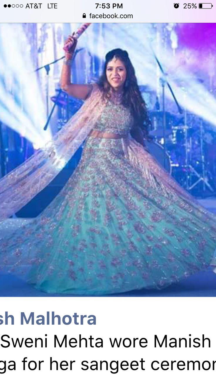 The 10 best Wedding dress images on Pinterest | Short wedding gowns ...