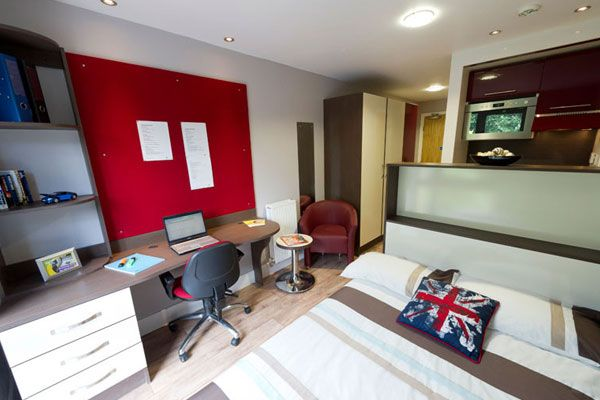 Student Accommodation in London – The Realities You Should Know About