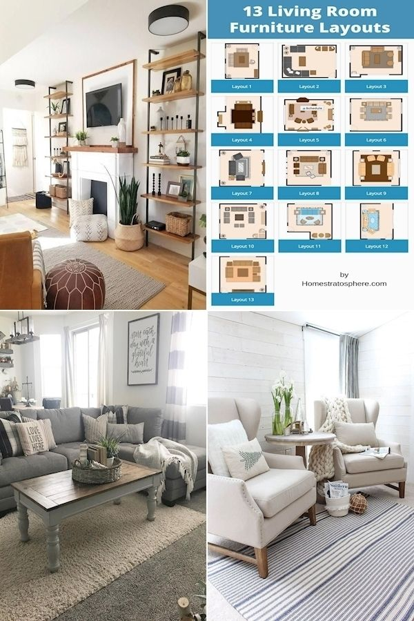 Small Living Room Furniture Sets Colorful Living Room Furniture Online Livin Formal Living Room Furniture Living Room Furniture Small Living Room Furniture