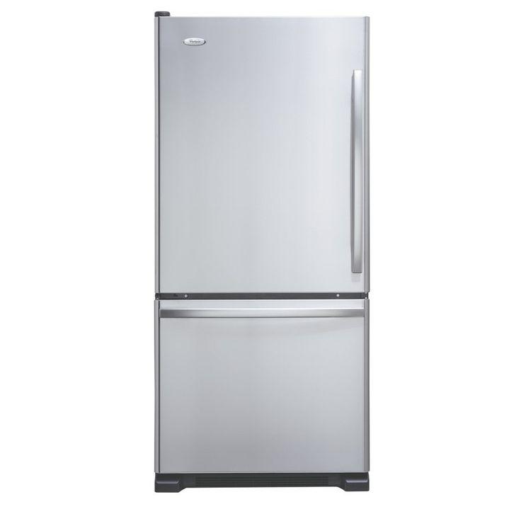 7 best fridge shopping :( images on Pinterest | Cus d'amato ...