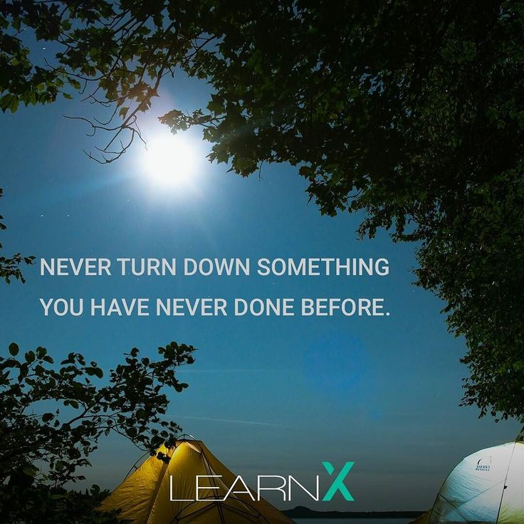 Just do it!  follow @learnxapp for more motivation  . . . . . . . #education #learnx #app #startup #knowledge #limitless #camping #zelten #moon #night #forest #nature #entrepreneur #entrepreneurship #unternehmer #unternehmertum #positivity #motivation #motivational #inspirational #inspiration #foundr #instagood #quote #quotes #60secclub #awesome #wald