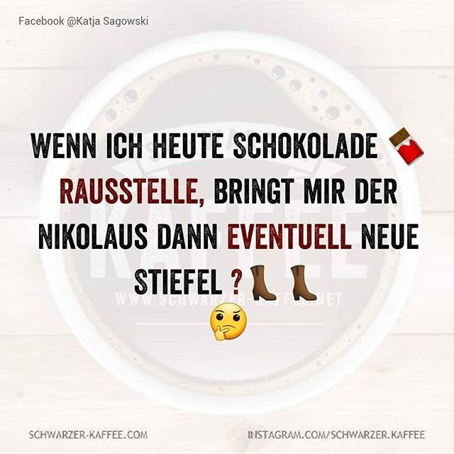 Gefallt 2 508 Mal 87 Kommentare Schwarzer Kaffee Schwarzer