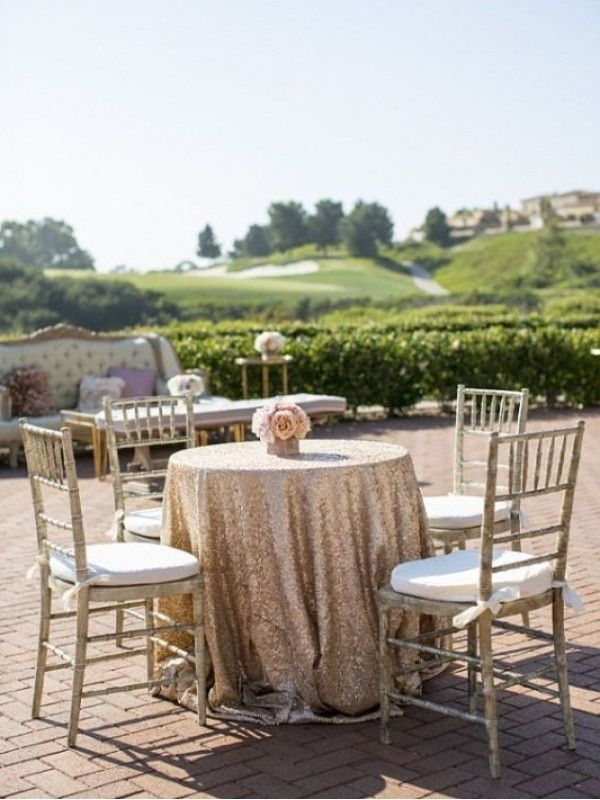 The 25+ best ideas about 90 Inch Round Tablecloth on Pinterest ...