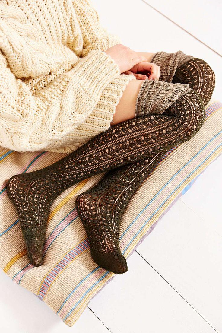 Estos calcetines cafés son perfectos. Son buenos con botas marrones. Estos…