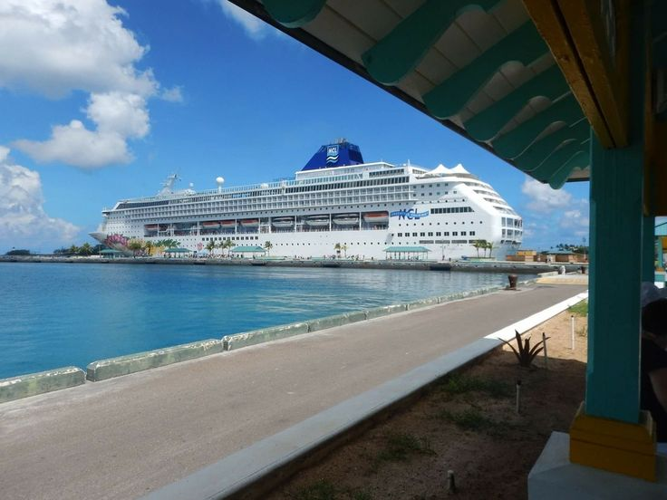 17 Best Ideas About Cruise Ship Ratings On Pinterest