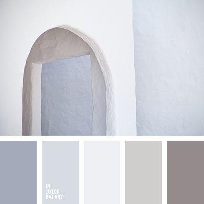 M s de 25 ideas incre bles sobre dormitorios de color gris - Color beige claro ...