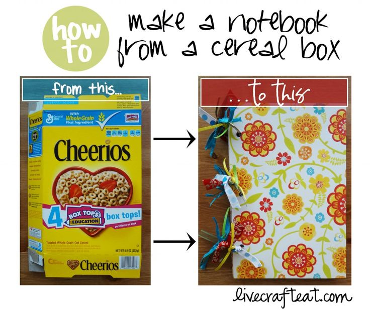 how to make a cereal box in illustrator