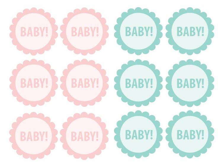 Baby jongen meisjes