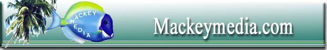Mackeymedia - Digital Audio Solutions - Grand Bahama Arts, Culture & Information