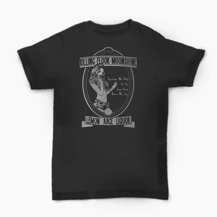 Lowell George Little Feat  T-Shirt  BallzBeatz . com