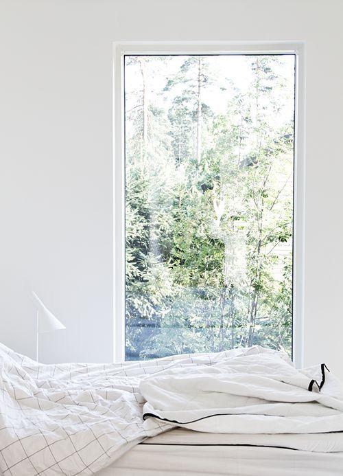 """Über 1.000 Ideen zu """"Gespiegeltes Schlafzimmer auf Pinterest ..."""
